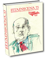 FITAINSCENA 33 (file PDF)